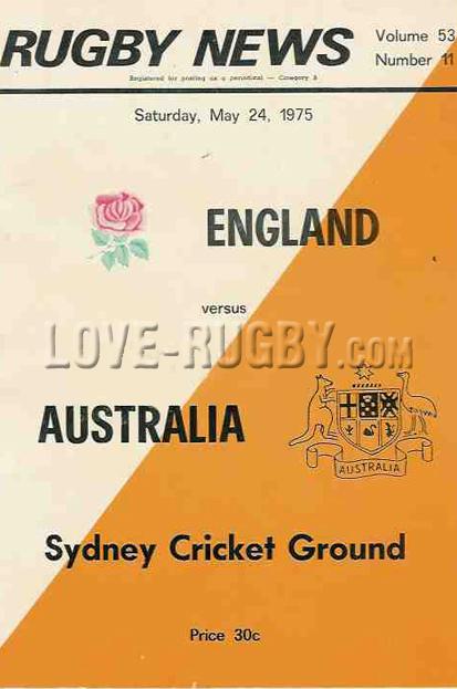 australia and uk relationship