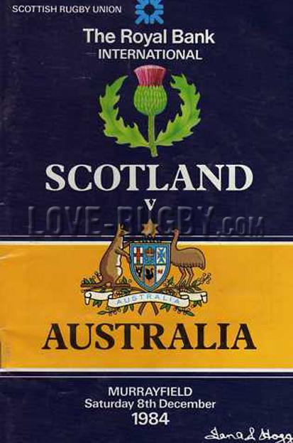 Online dating scotland in Australia
