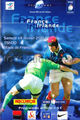 France - Ireland rugby  Statistics