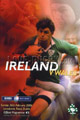 Ireland v Wales 2006 rugby  Programme