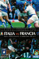 Italy v France 2009 rugby  Programmes