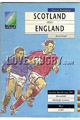 Rugby World Cup 1991  memorabilia