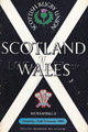 Scotland v Wales 1961 rugby  Programmes